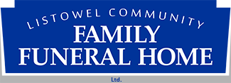 Listowel Community Family Funeral Home